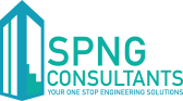 SPNG Logo