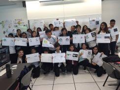Students' Artworks